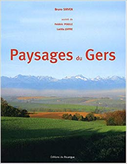 paysagegers
