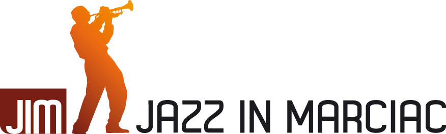jazz in marciac 1